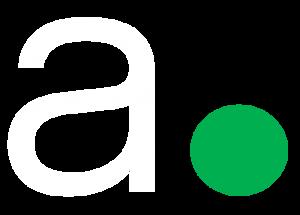 Abdelrahman Abu Tuaima Logo